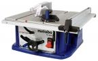 Metabo TS 250 0102502000
