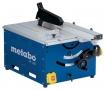 Metabo PK 200 WNB 0102001001