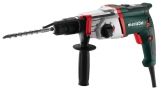 Metabo UHE 2650 Multi
